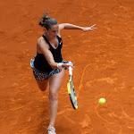 Roberta Vinci - Mutua Madrid Open 2014 - DSC_9583.jpg