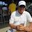Buzz McArdle's profile photo