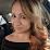 Maya Ziv's profile photo