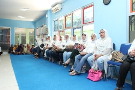Kunjungan Majlis Taklim An-Nur - IMG_1050.JPG