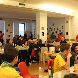 Dinar de Pioners 2011 - IMG_8745.JPG