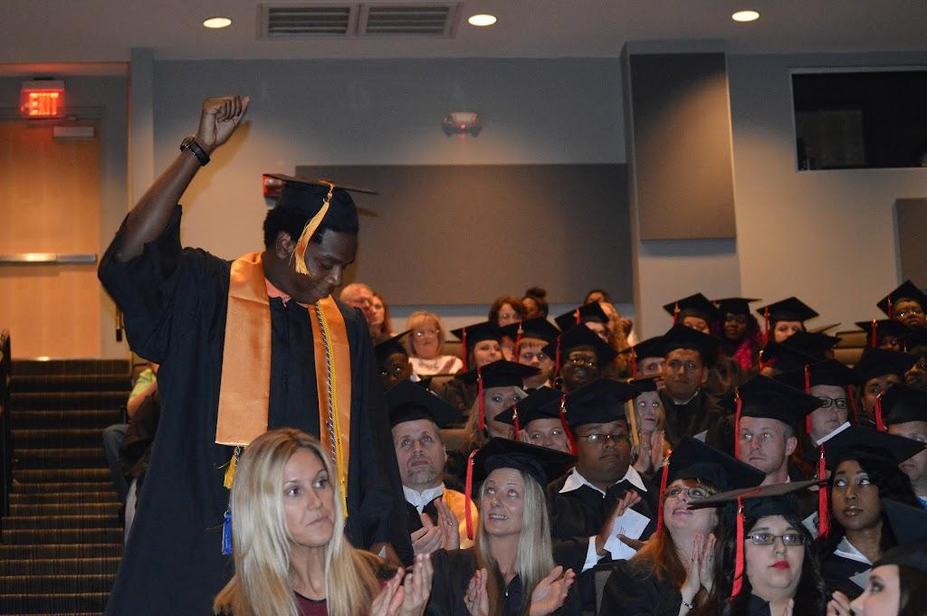 UAHT Graduation 2016 - DSC_0387.JPG