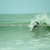 20130818-_PVJ9321.jpg