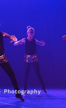 Han Balk Voorster Dansdag 2016-4201.jpg