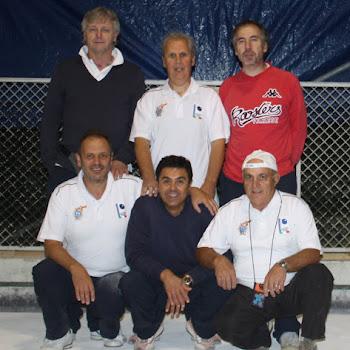 2011_08_10 Brenta Campionato di Societa