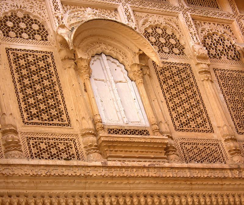 #Travelbloggerindia #Travelblog #Jodhpurtourism #Rajasthan #Mehrangarhfort