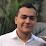 Cesar Eduardo Herrera Quintero's profile photo