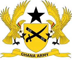 Midwifery Officers At Ghana Armed Forces