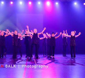 Han Balk VDD2017 ZA avond-7595.jpg