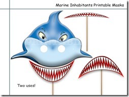 mascara de tiburon mascarasdecarnaval (2)