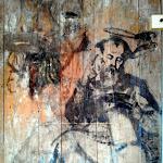 Musée départemental des peintres de Barbizon