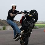 Aug 30th Evan n Steve practise 035.JPG