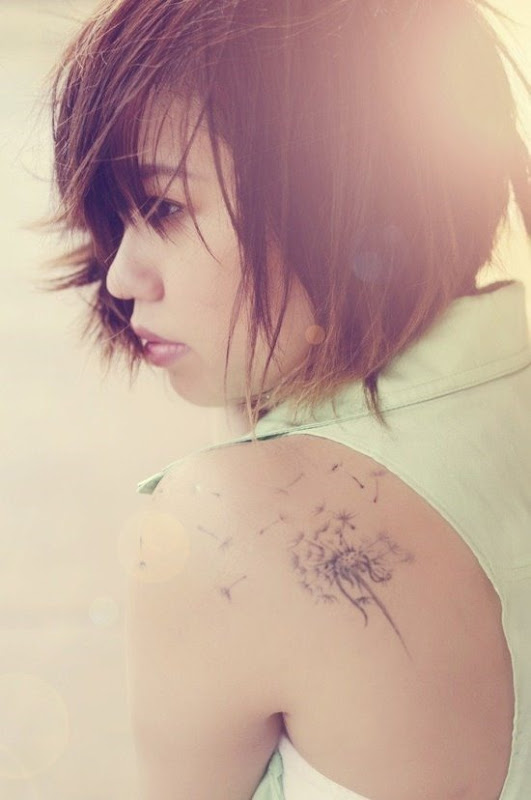 delicado_soprado_dente-de-leo_ombro_tatuagem