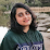 sachchida sharma's profile photo