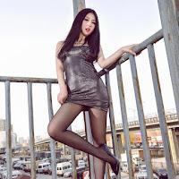 LiGui 2015.04.21 网络丽人 Model 佳怡 [34+1P] 000_5119.jpg