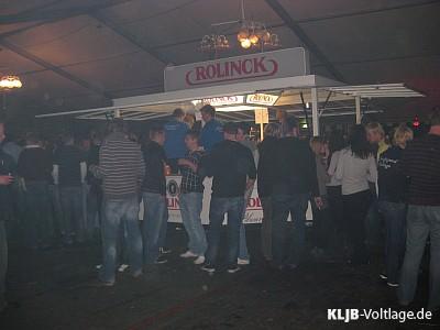Erntedankfest 2008 Tag1 - -tn-IMG_0635-kl.jpg