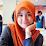 Eva Khalifa's profile photo