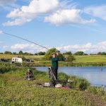 20160611_Fishing_Pryvitiv_022.jpg