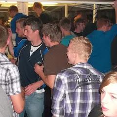 Erntedankfest 2011 (Samstag) - kl-SAM_0415.JPG