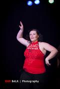 Han Balk Agios Dance-in 2014-0084.jpg