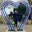 Janice Logro's profile photo