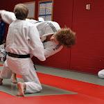judomarathon_2012-04-14_069.JPG