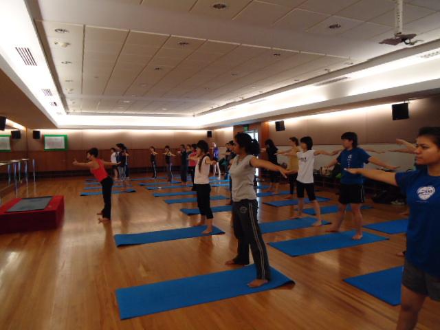 Fitness & Wellness - DSC00064.JPG