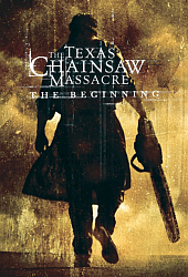 Texas Chainsaw the Beginning