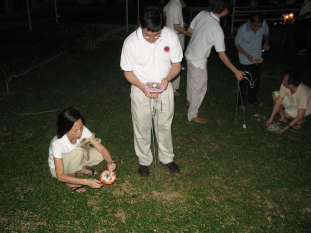 Charity - KWSH Moon Cake Festival 07 - KWS_Moon_E03.JPG