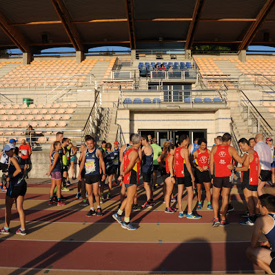 Medio Maratón de Torralba 2018 - Otros