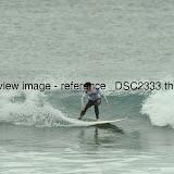 _DSC2333.thumb.jpg
