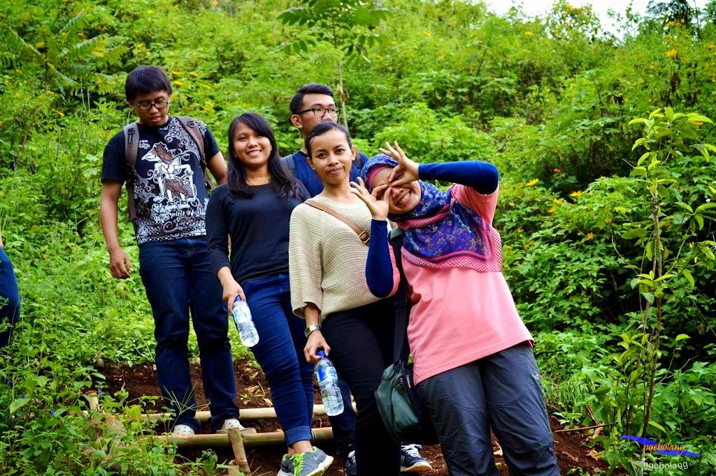 stone garden 18  april 2015 nikon  25