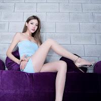 [Beautyleg]2015-04-20 No.1123 Abby 0072.jpg