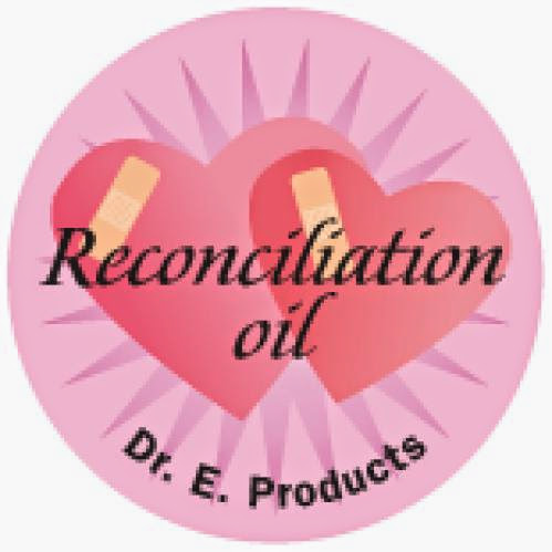 Reconciliation Hoodoo Products And Reconciliation Spell Ideas