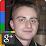 Matthias Bojarski's profile photo