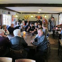 Weekend Twente 1 2012 - IMG_0153.jpg