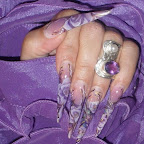 fotos-unhas-decoradas-flores-008.jpg
