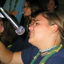 TOTeM, Ilirska Bistrica 2005 - IMG_1811.JPG
