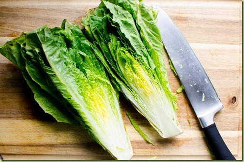 grilled-romaine-lettuce-3