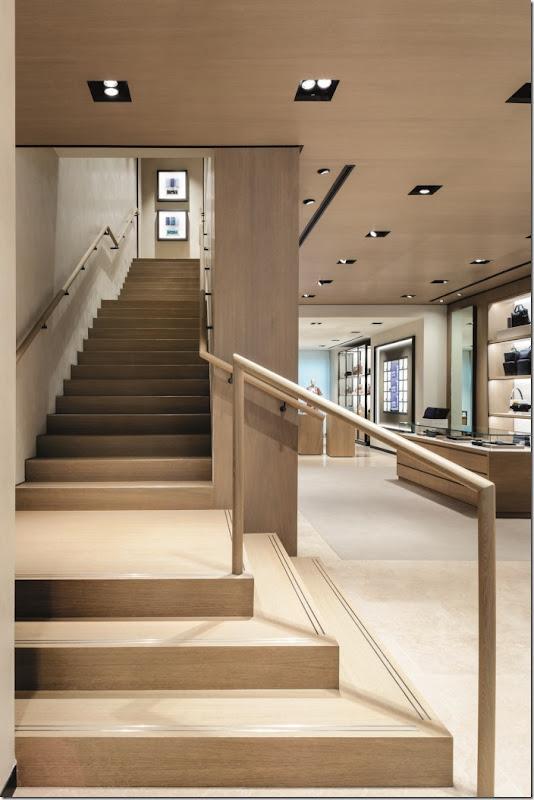 BV Madrid store_A7B6146