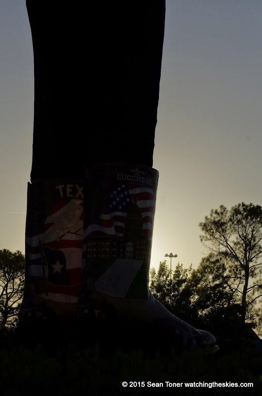 10-06-14 Texas State Fair - _IGP3264.JPG