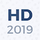 HD 2019 Download for PC Windows 10/8/7