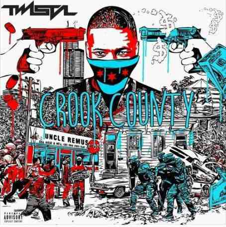 Twista – Hollywood