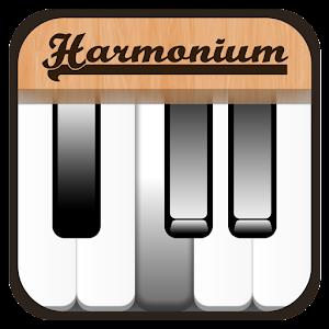 Download Real Harmonium Apk file (3 68Mb) 1 2, com ppn harmonium