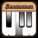 Real Harmonium icon