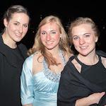 150. Stiftungsfest - Festball und Ausklang - Photo 2
