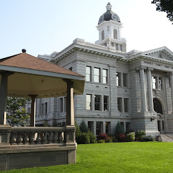 Missoula County Courthouse's profile photo