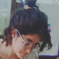 Rosario Miranda's avatar