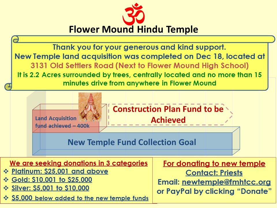 For Temple TV Updated v5. for website.jpg