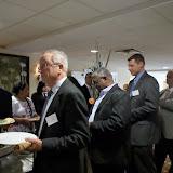 2013-09 Newark Meeting - SAM_0009.JPG